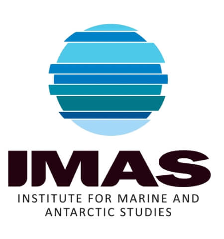 Institute for Marine and Antarctic Studies